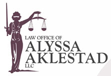 LAW OFFICE OF ALYSSA AKLESTAD, LLC